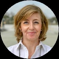 Sabine LEGRAND